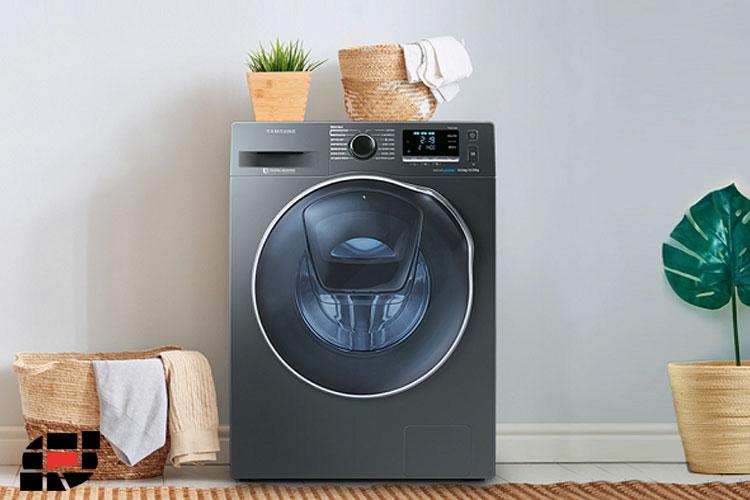 10 مورد از مشکلات شایع در ماشین ظرفشویی